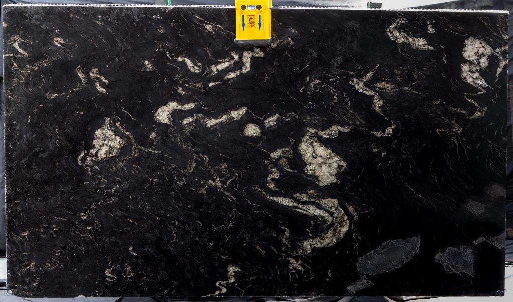 Titanium Gold Trendstone